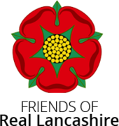 Friends of Real Lancashire.png