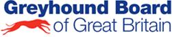 GBGB Logo
