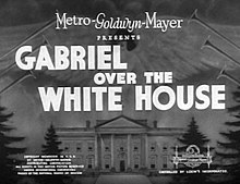 Gabriel Over the White House.jpg