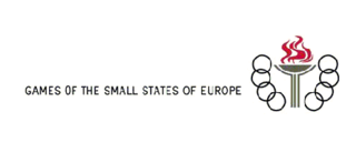multi-sport event involving athletes from the smallest states of Europe