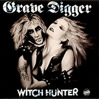 Grave Digger (heavy/power - Allemagne) 200px-GraveDiggerWitchhunter