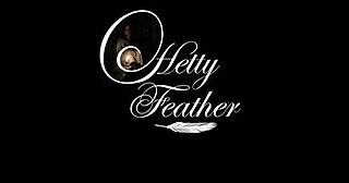 <i>Hetty Feather</i> (TV series) British television series