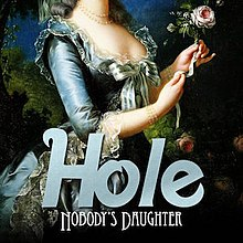 Hole Nobody's Daughter.jpg