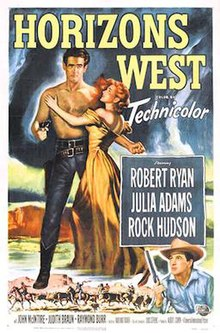 220px-Horizons_West_-_Theatrical_Poster.