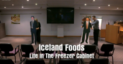 Iceland Foods.png