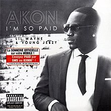 Im So Paid - Official Single Cover.jpg