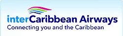 Inter Caribbean Logo.jpg