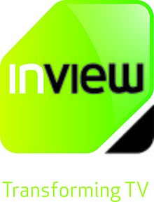 Inview Technology - WikiMili, The Free Encyclopedia
