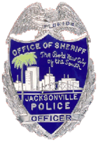 JSO Badge.png