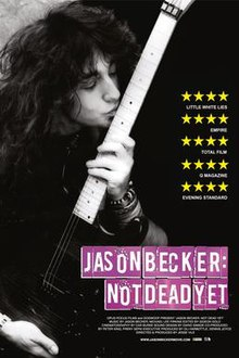 Jason Becker Not Dead Yet (2012).jpg