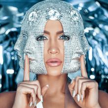 Medicine Jennifer Lopez Song Wikipedia