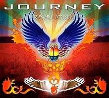 Votre dernière acquisition musical... - Page 2 220px-Journey_-_Revelation
