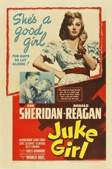 Juke Girl poster.jpg