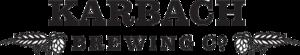 Karbach Brewing Company Wikipedia