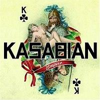 200px-Kasabian_-_Empire.jpg