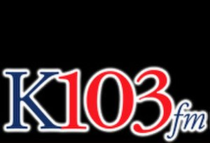 KKCW - Image: Kkcw logo