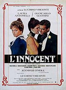 Nevinost (1976)