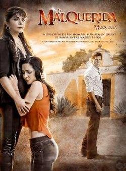 Corona de lagrimas pelicula mexicana online dating