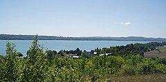 Lake Leelanau South -