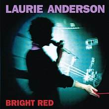 Bright Red - Wikipedia