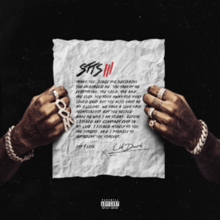Lil Durk - Signed to the Streets 3.png