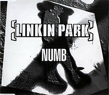 Numb (Linkin Park song) - Wikipedia