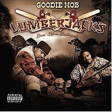 Goodie Mob Soul Food Gza Genius Liquid Swords Raekwon