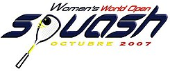 Logo Women's World Open 2007.jpg