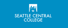Logo of Seattle Central College.png