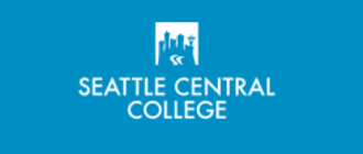 Seattle Central College - Image: Logo of Seattle Central College