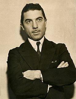 Theodore Lukits
