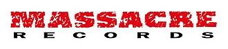 Massacre Records - Image: Massacre records