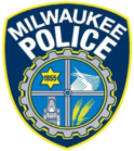 Milwaukee Police Patch.png