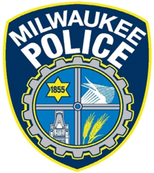 Milwaukee Police Department - Image: Milwaukee Police Patch