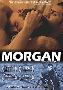 Gay movie org