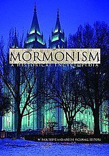 Mormonism A Historical Encyclopedia.jpg