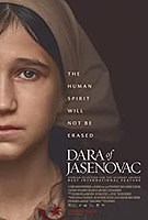 Picture of a movie: Dara Of Jasenovac
