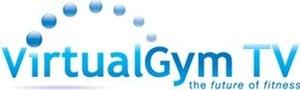 VirtualGym TV - Image: N7084819116 418228 8817