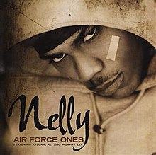 Nelly Air Force Ones.jpg