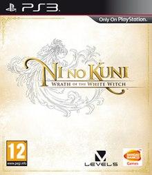 Ni No Kuni Official Guide Pdf
