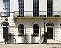 No. 6 Fitzroy Square.jpg