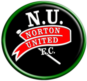 Norton United F.C. - Image: Norton United Logo