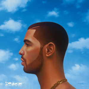Nothing Was the Same - Image: Nothing Was the Same cover 2