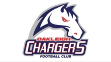 Oakleigh Chargers FC logo.png