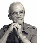 Og Mandino love quotes and sayings