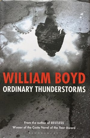 Nat tate an american artist 19281960 wikivisually ordinary thunderstorms first edition fandeluxe Images