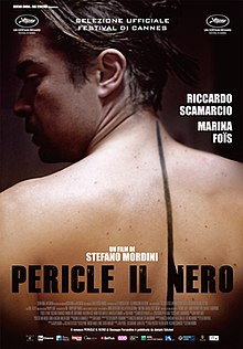 Pericle (film).jpg