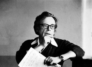 Peter Barnes (playwright) British writer