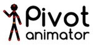 Pivot Animator - Image: Pivot animator logo