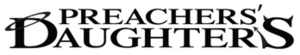 Preachers' Daughters - Image: Preachers Daughters logo